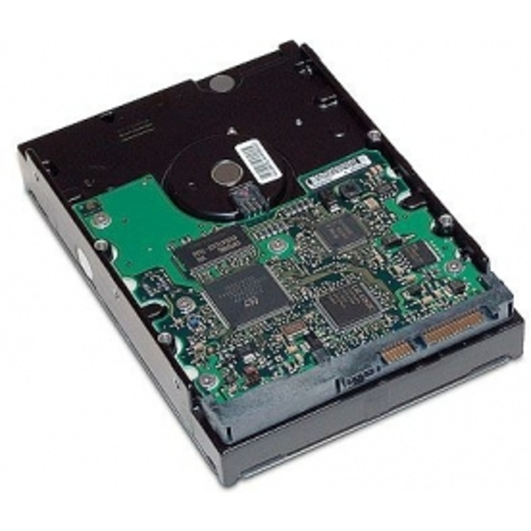 Compare retail prices of HP 1TB SATA 6GBS 7200 HDD to get the best deal online