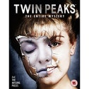 Twin Peaks: Collection Blu-ray