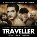 Various Artists - Traveller OST CD - Image 2