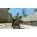 Playstation Move Kung Fu Rider Game PS3 - Image 3