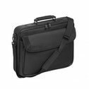 Targus 15.6 Inch-39.6cm Notebook Case
