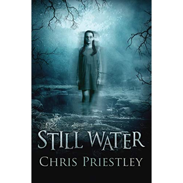 Still Water  Paperback / softback 2018