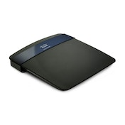 Linksys EA3500 Dual-Band N750 Router with Gigabit and USB