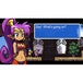 Shantae And The Pirate's Curse 3DS Game - Image 2