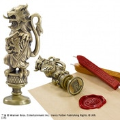 Gryffindor (Harry Potter) Wax Seal by Noble Collection