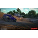 Gravel PS4 Game - Image 3