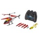 Revell Radio Control Helicopter Beast - Image 2