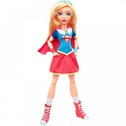 DC Super Hero Super Girl 12 Inch Action Doll