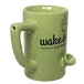 Wake and Bake Mug - Image 2