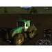 Agricultural Simulator Historical Farming Game PC - Image 3