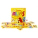 Junior Alias Word Board Game - Image 2