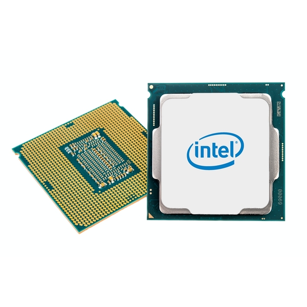 Intel Core I3-9100F CPU, 1151, 3.6 GHz (4.2 Turbo), Quad Core, 65W, 14nm, 6MB Cache, Coffee Lake Refresh *NO GRAPHICS*