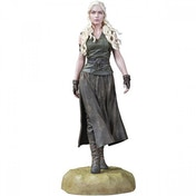Daenerys Targaryen Mother of Dragons (Game Of Thrones) Dark Horse Figure
