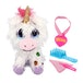 Rescue Runts - Unicorn - Image 4