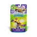 Hoot Loop (Skylanders Swap Force) Swappable Magic Character Figure - Image 2