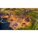 Civilization VI PS4 Game - Image 5