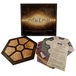 Arokah Board Game - Image 2
