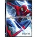 Amazing Spider-Man 2 DVD - Image 2