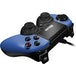 Officially Licensed Wired Controller Blue for PS4 - Image 3