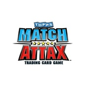 EPL Match Attax 2018/19 FSDU