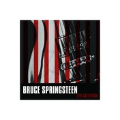 Bruce Springsteen Live Collection CD