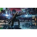 Devil May Cry 5 Special Edition PS5 Game - Image 4