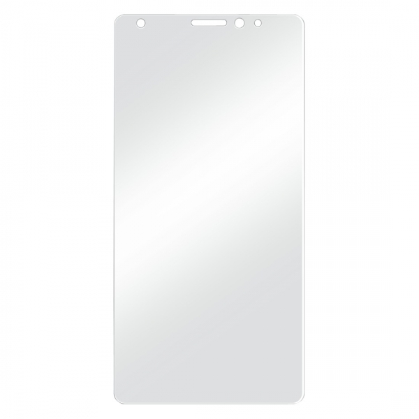 Huawei Mate S Screen Protector (2 Pieces)
