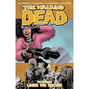 The Walking Dead: Volume 29