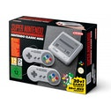 Nintendo Classic Mini SNES Super Nintendo Entertainment System Console