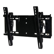 Peerless Pro Universal Tilt Wall Mount for 32  - 46  Displays