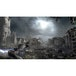 Metro Redux PS4 Game - Image 7