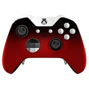 Polar Shadow Edition Xbox One Elite Controller