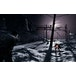 Fade to Silence PS4 Game - Image 3