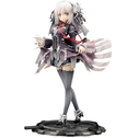 RyuZU  (Clockwork Planet) PVC Statue