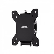 Hama MOTION TV Wall Bracket 1 star XS 66cm (26