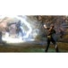 inFamous 2 Game PS3 - Image 2