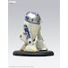 R2-D2 Version 3 Star Wars Elite Collection Statue - Image 4