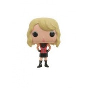 Pam Swynford (True Blood) Funko Pop! Vinyl Figure