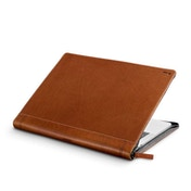 Twelve South Journal for MacBook 13 inch