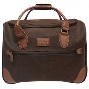 Kangol Small Holdall Bag