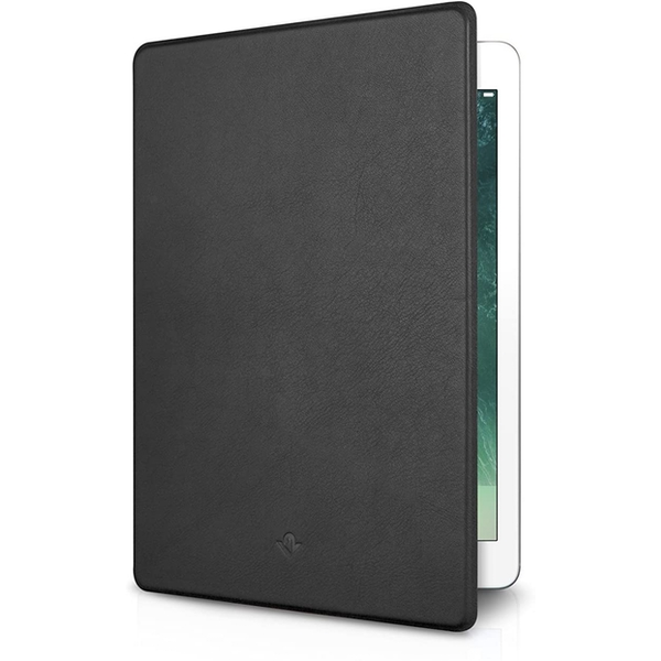 Twelve South SurfacePad iPad Pro Black