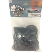 Dungeons & Dragons Attack Wing Base Set Black