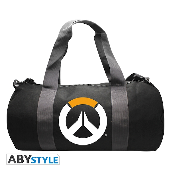 Overwatch - Logo Backpack