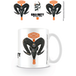 Call of Duty: Black Ops 4 - Ruin Symbol Mug - Image 2