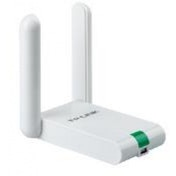 TP-LINK TL-WN822N 300Mbps High Gain Wireless-N USB Adaptor