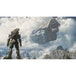 Halo 4 Limited Collector's Edition Game Xbox 360 - Image 8