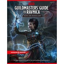 Dungeons & Dragons: Guildmasters