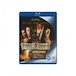 Pirates Of The Caribbean The Curse Of The Black Pearl Blu-ray - Image 2