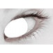 Blind 1 Day Halloween Coloured Contact Lenses (MesmerEyez XtremeEyez) - Image 2