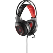 Spartan Gear Thorax Wired Headset (Compatible with PC, Playstation 4, Xbox One)